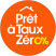 Dispositif Pret Taux Zero